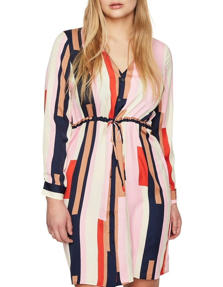 Matilda Dress image 2