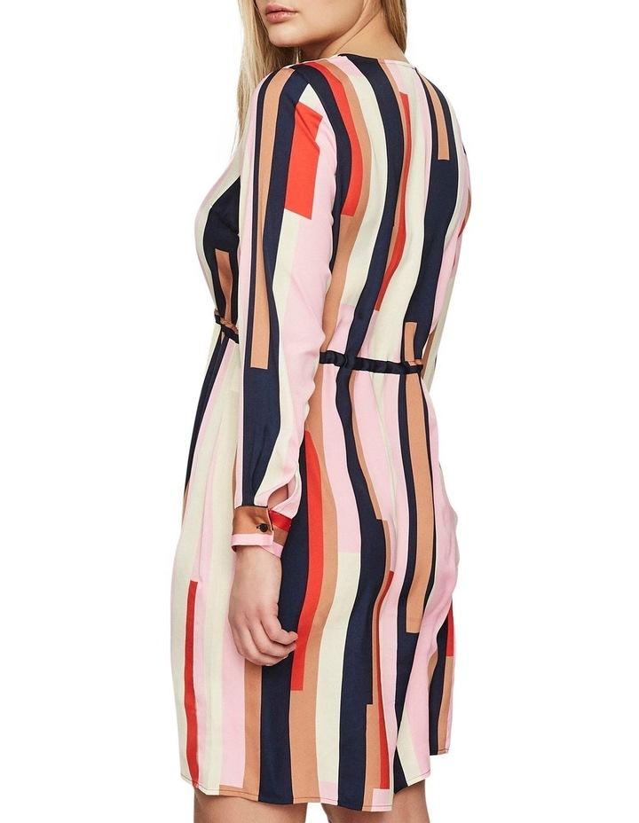 Matilda Dress image 3