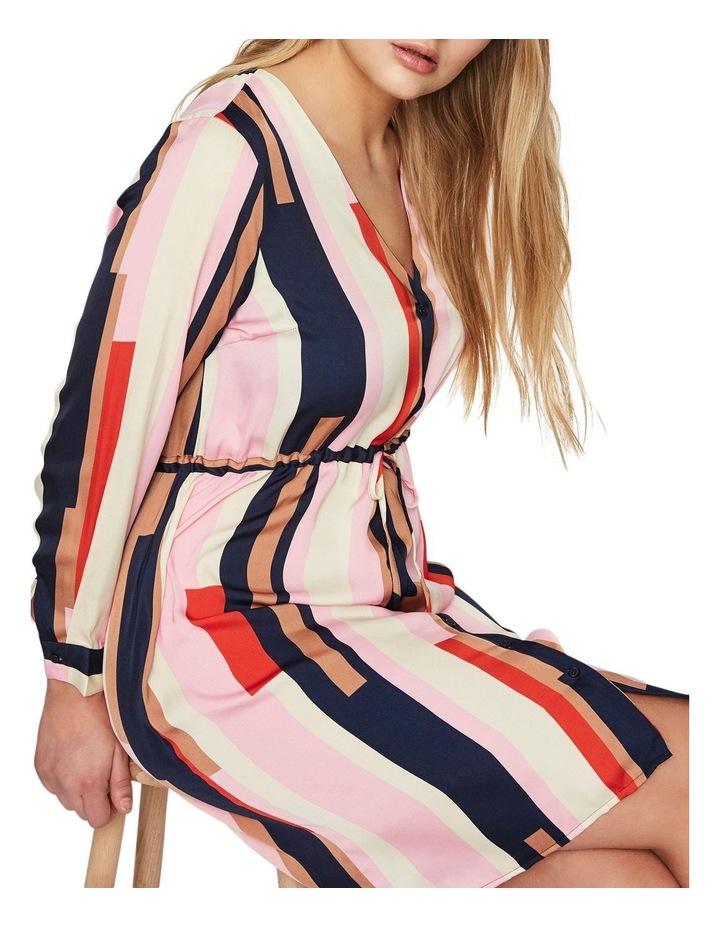 Matilda Dress image 5
