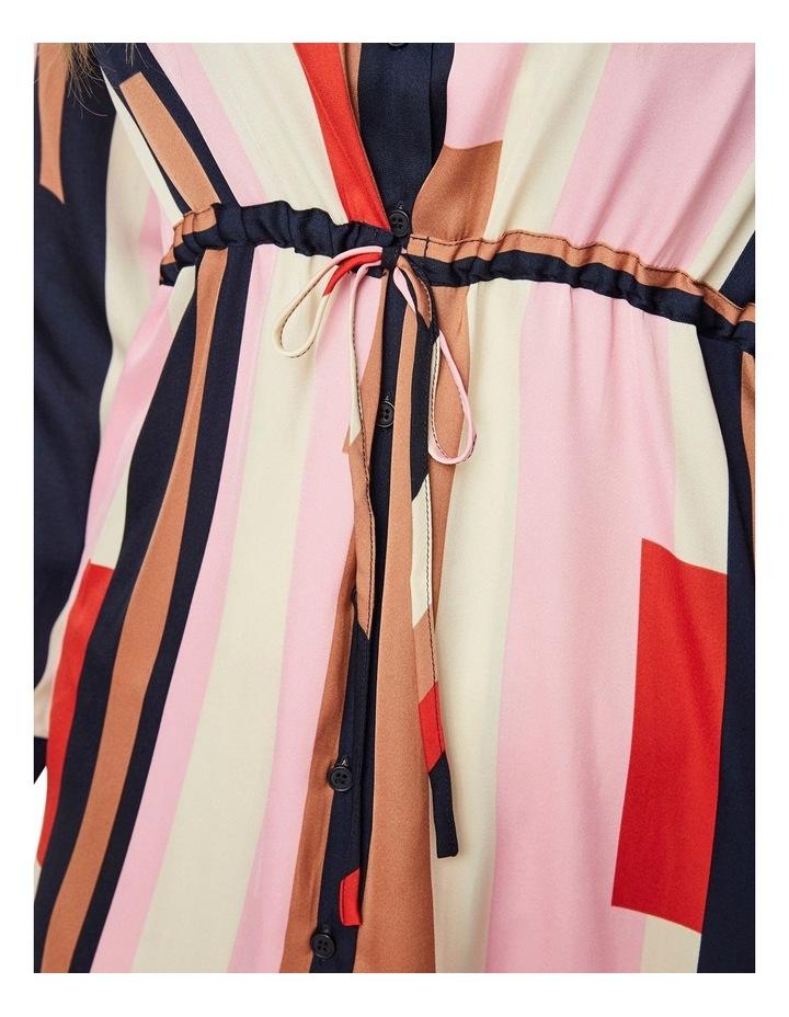 Matilda Dress image 6