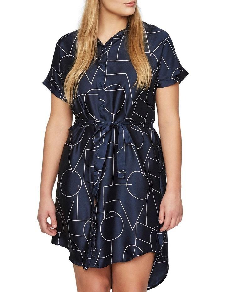 Love Dress image 1
