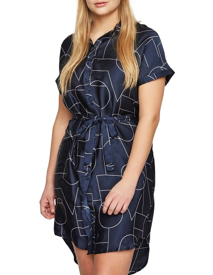 Love Dress image 2