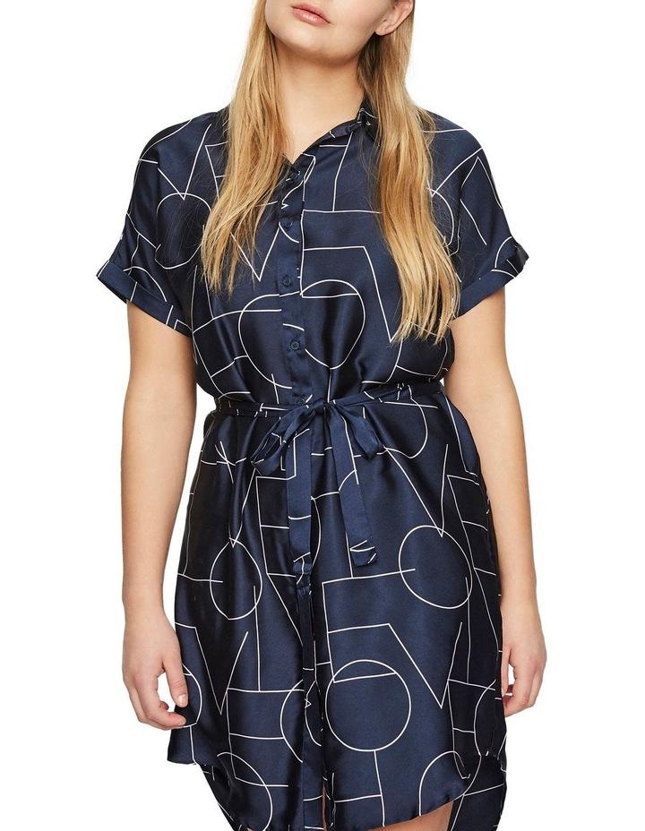 Love Dress image 3