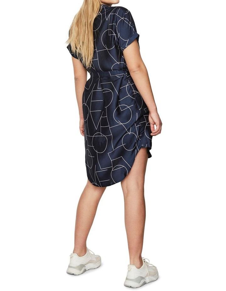Love Dress image 5