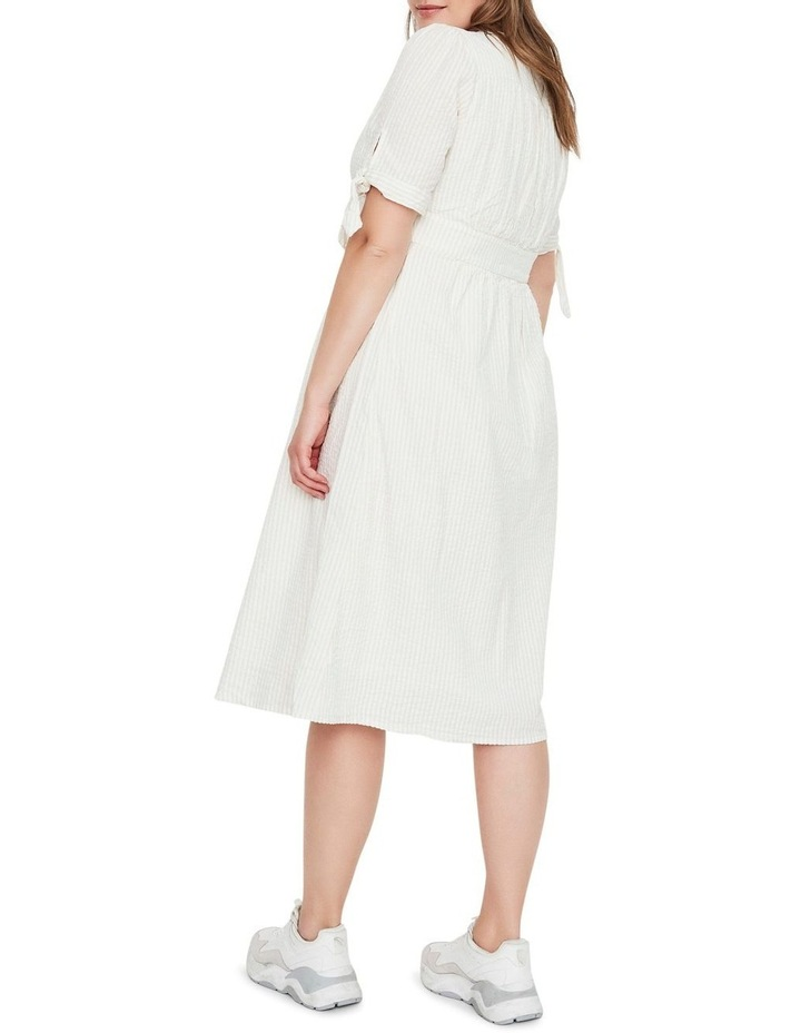 Mila Dress image 4