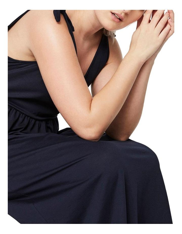 Rebecca Dress image 4