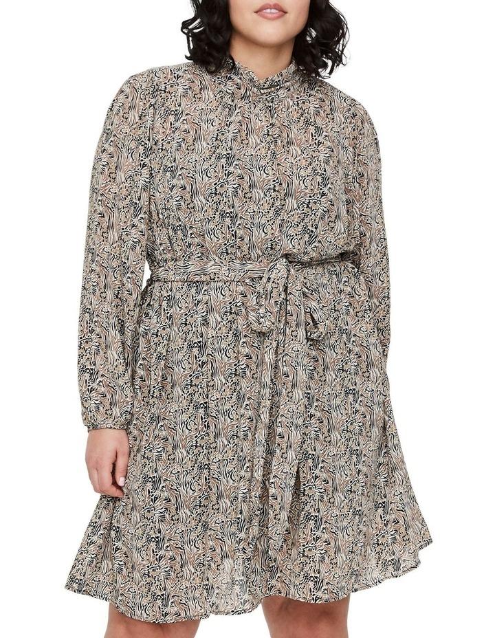 Josephine Dress image 3