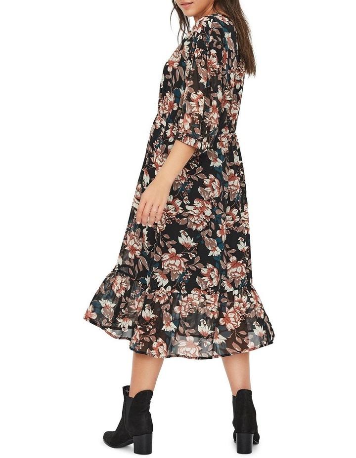 Wilma Dress image 2