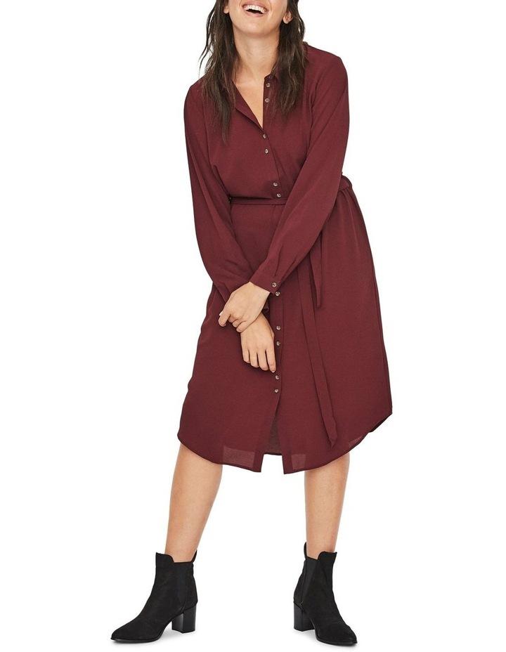 Sasha Dress image 3
