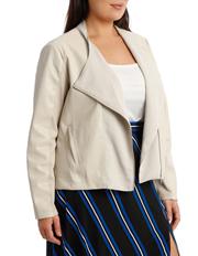 Estelle - Dora Jacket