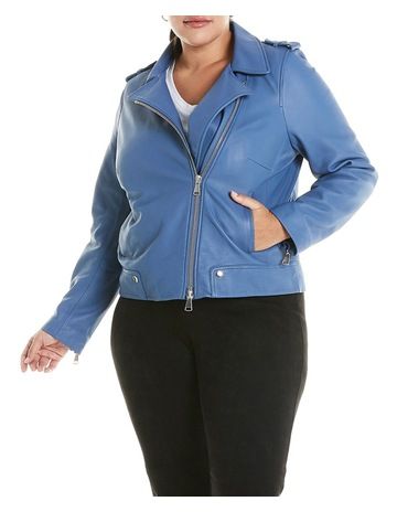 9a55948b6 Coats   Jackets