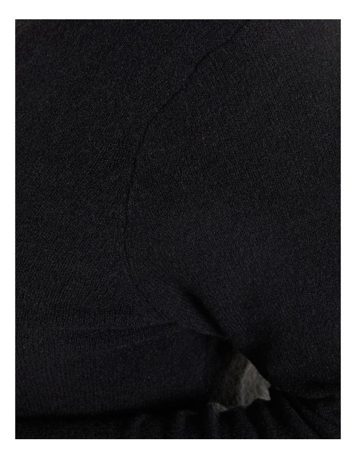 Maddison Knit image 4