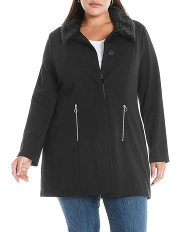 1f9aae1ce01 Women's Winter Coats | MYER