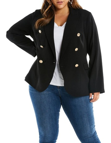 0e242f6f595 EstelleClever Jacket. Estelle Clever Jacket. price