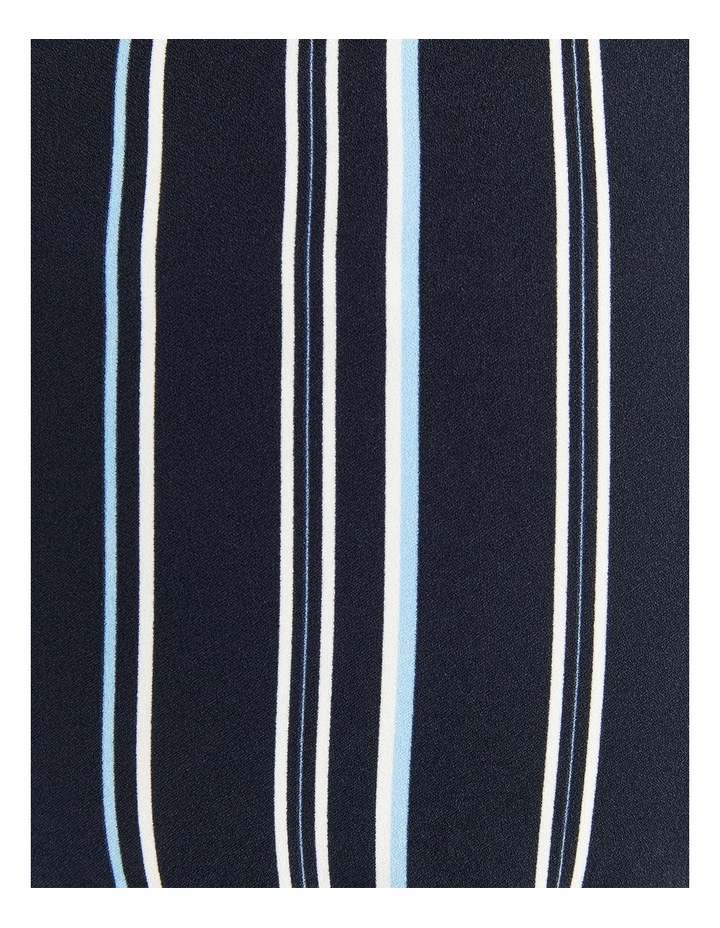 Sky Stripe Jacket image 4