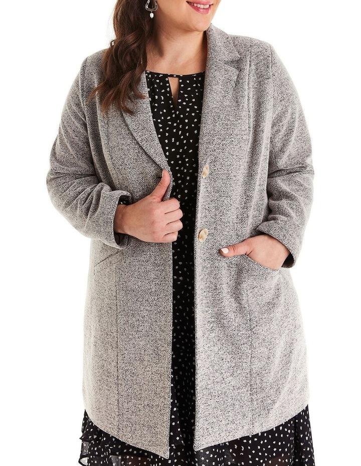 Hibernate Coat image 4