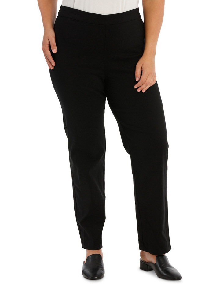 Brook Pant image 1