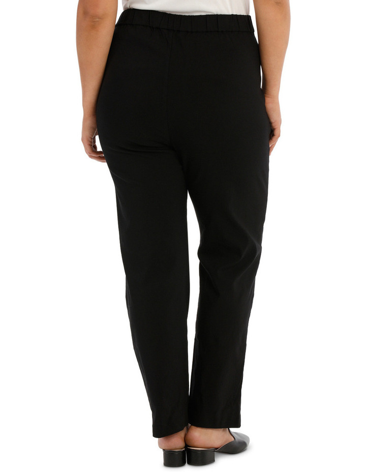 Brook Pant image 3