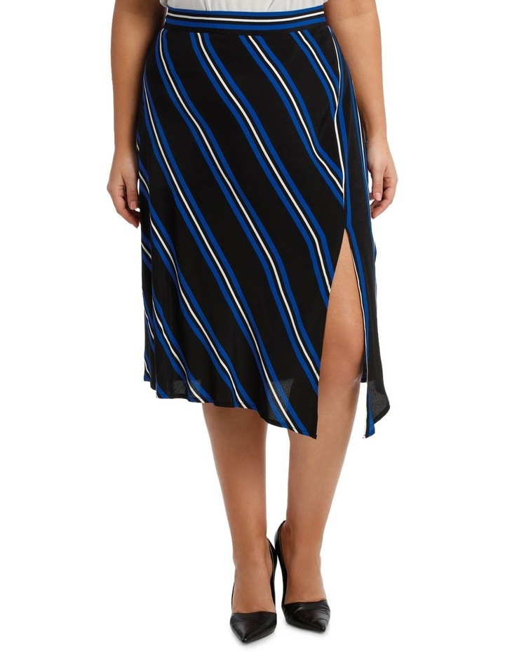 Belize Skirt image 1