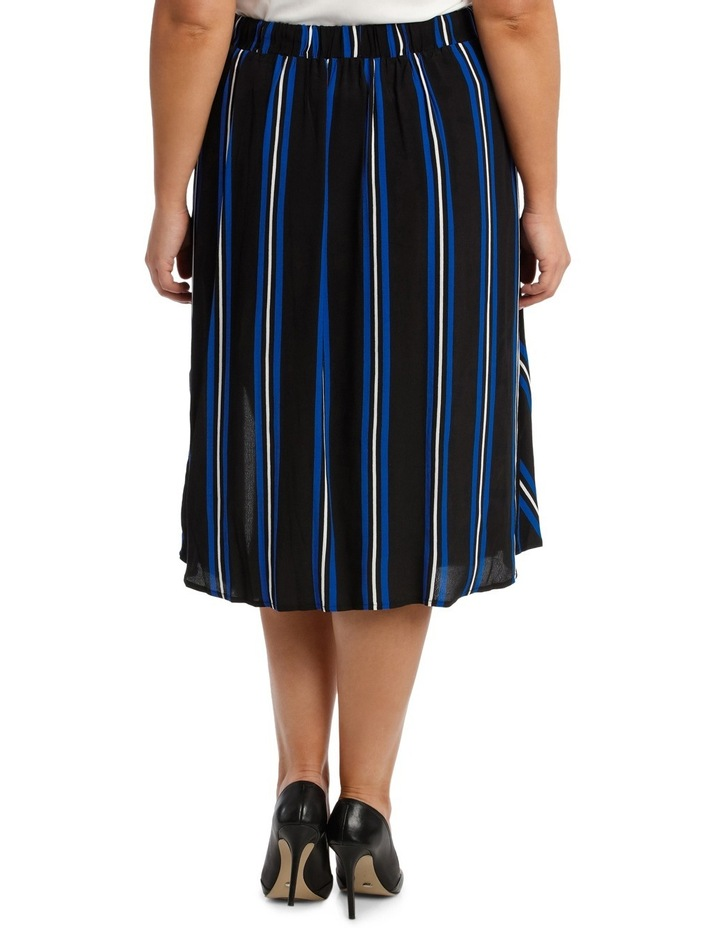 Belize Skirt image 3