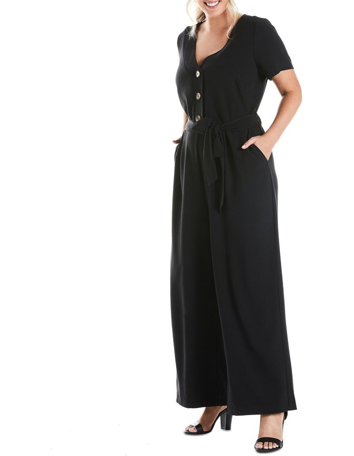 Tully Jumpsuit image 2