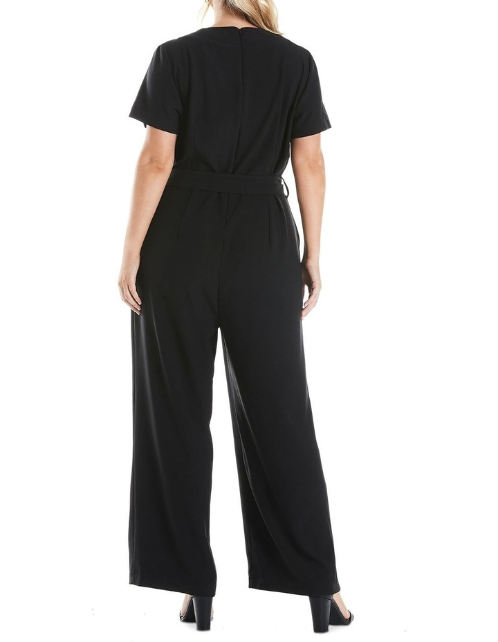 Tully Jumpsuit image 3
