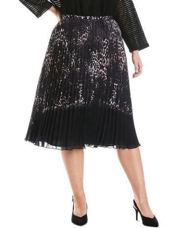 fae8f00169 Estelle Animal Life Skirt