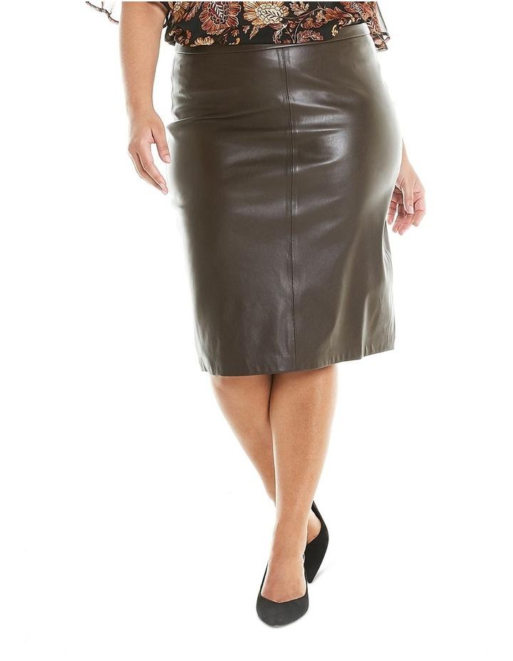 Monroe Skirt image 1