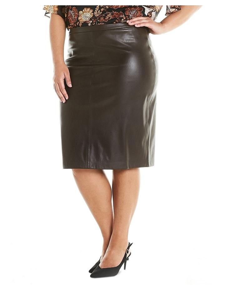 Monroe Skirt image 2