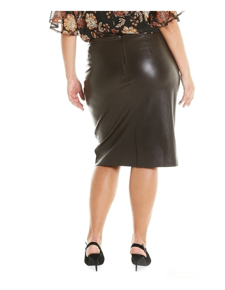 Monroe Skirt image 3