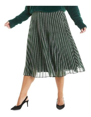 0a69022e1521 Estelle She Sparkles Skirt