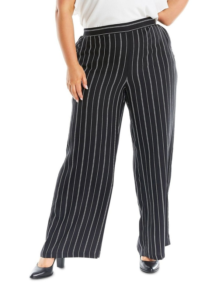 Seville Pants image 1