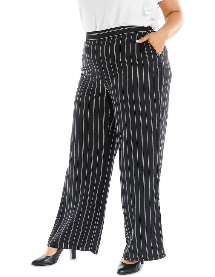 Seville Pants image 2