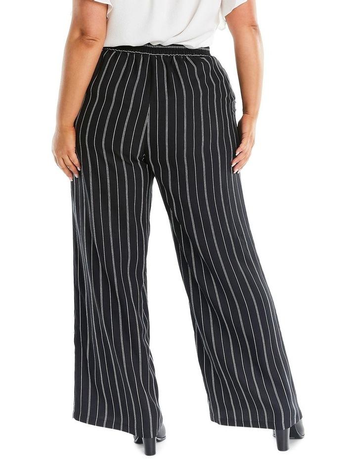 Seville Pants image 3