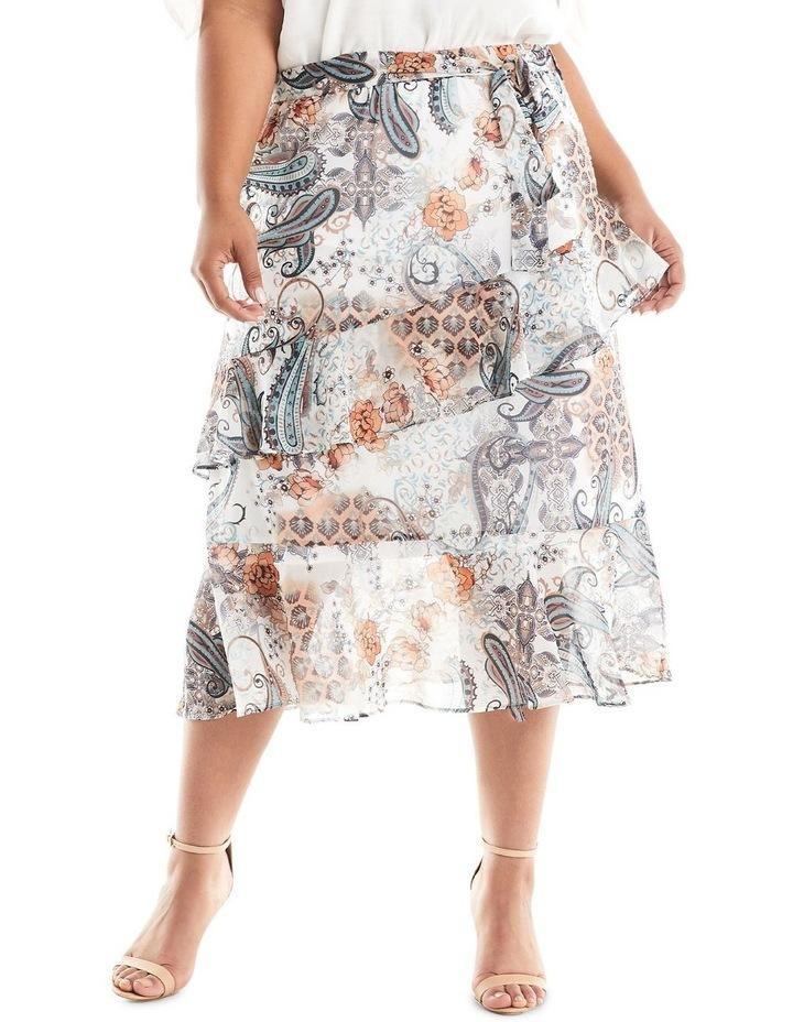 Living Skirt image 1