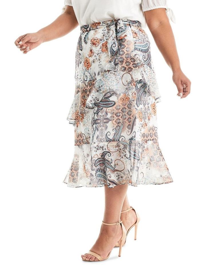 Living Skirt image 2