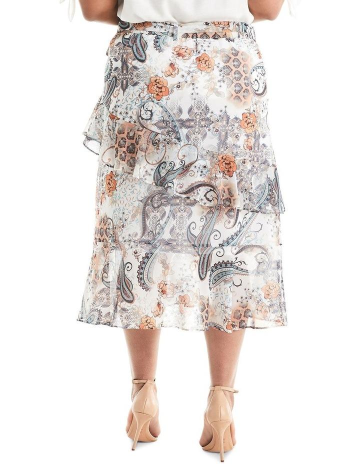 Living Skirt image 3