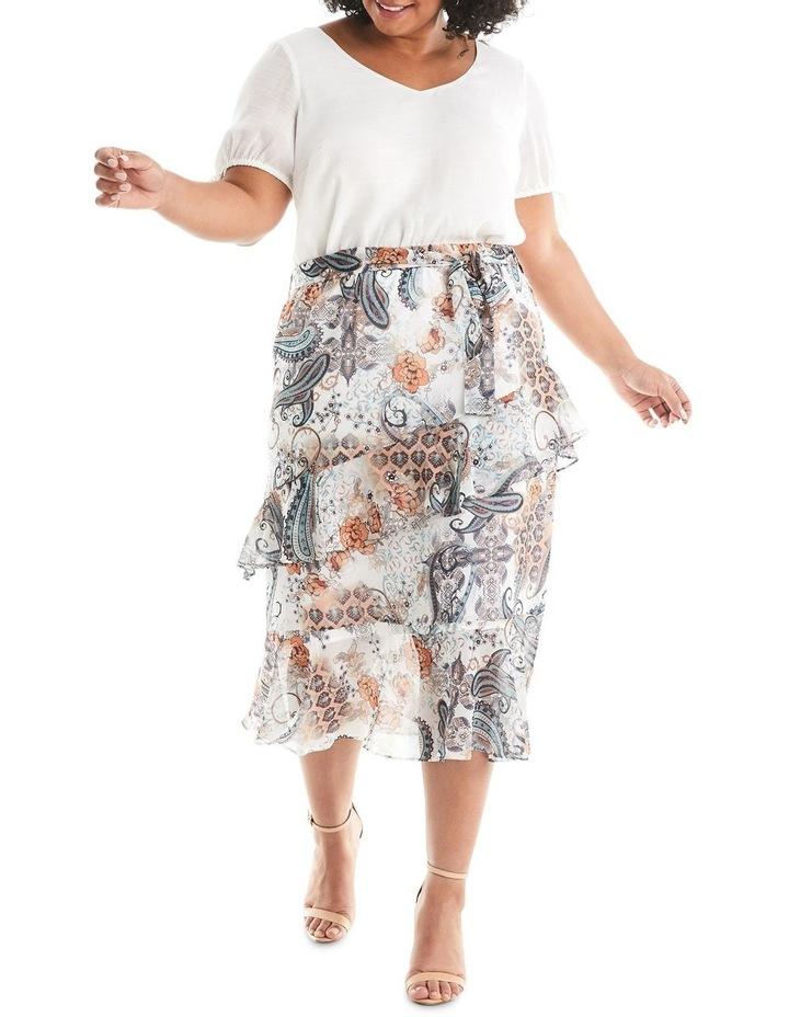 Living Skirt image 4