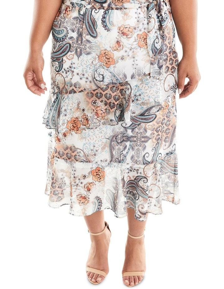 Living Skirt image 5