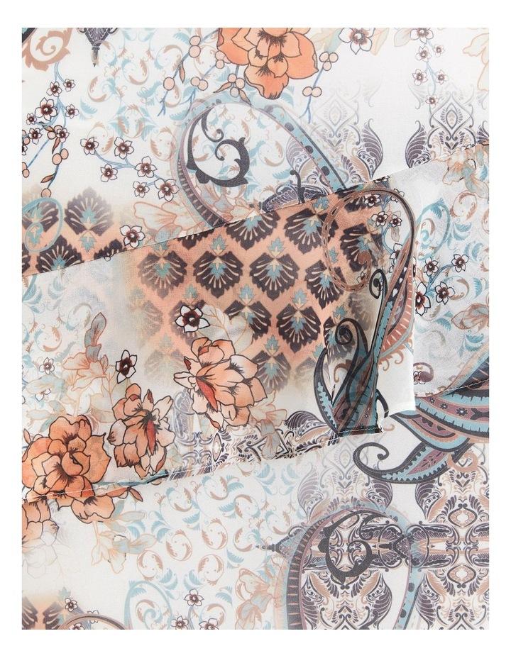 Living Skirt image 6