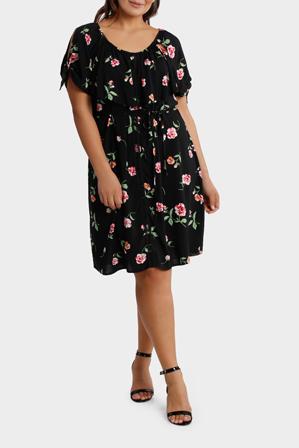 Estelle Meadow Dress Myer Online