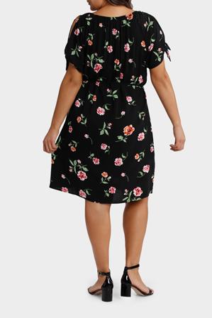 Estelle - Meadow Dress