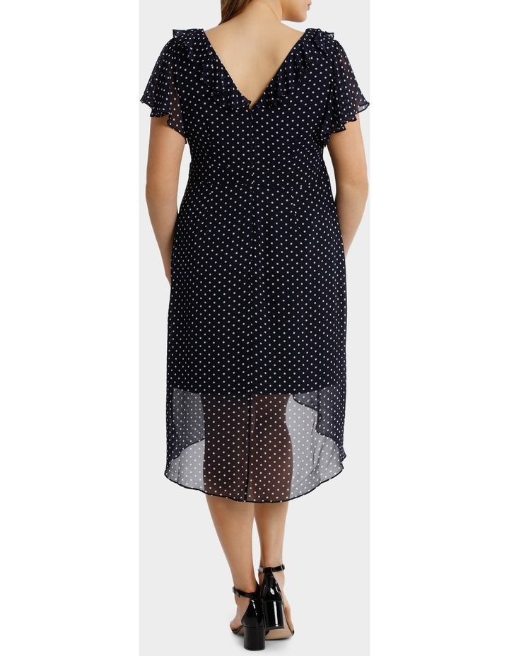 Dover Heights Dress image 3
