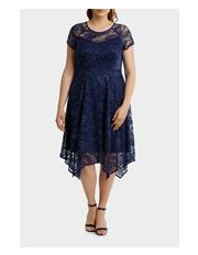 Estelle - Spellwood Dress