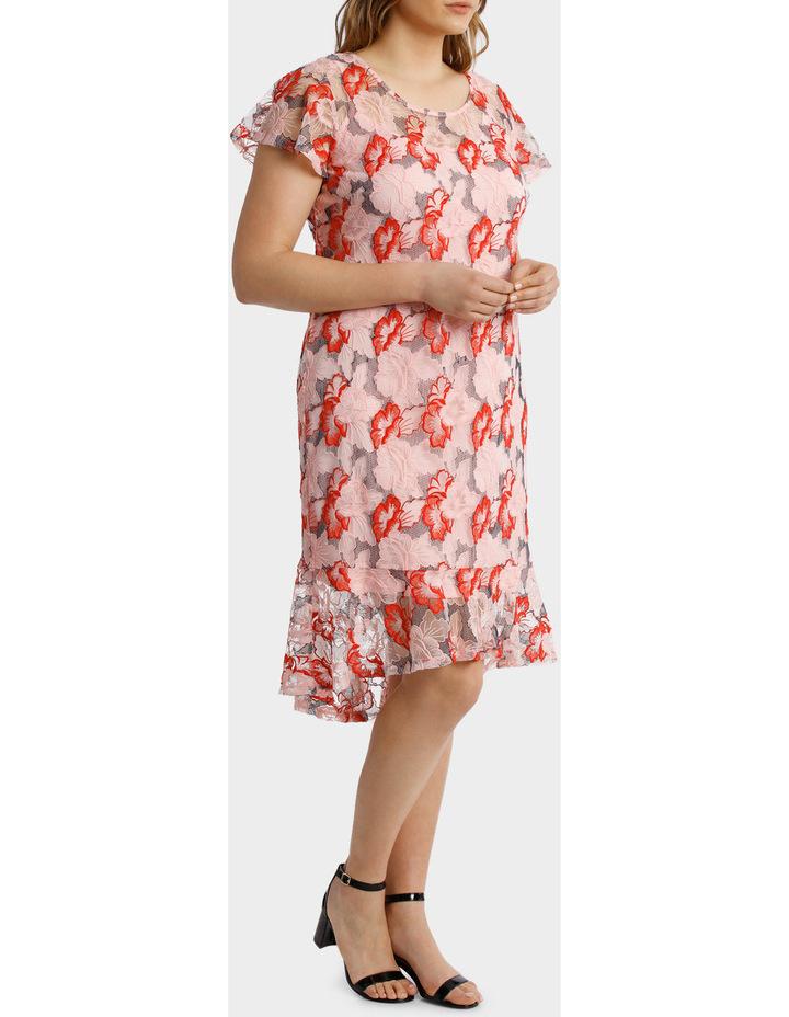 Surry Hills Dress image 2