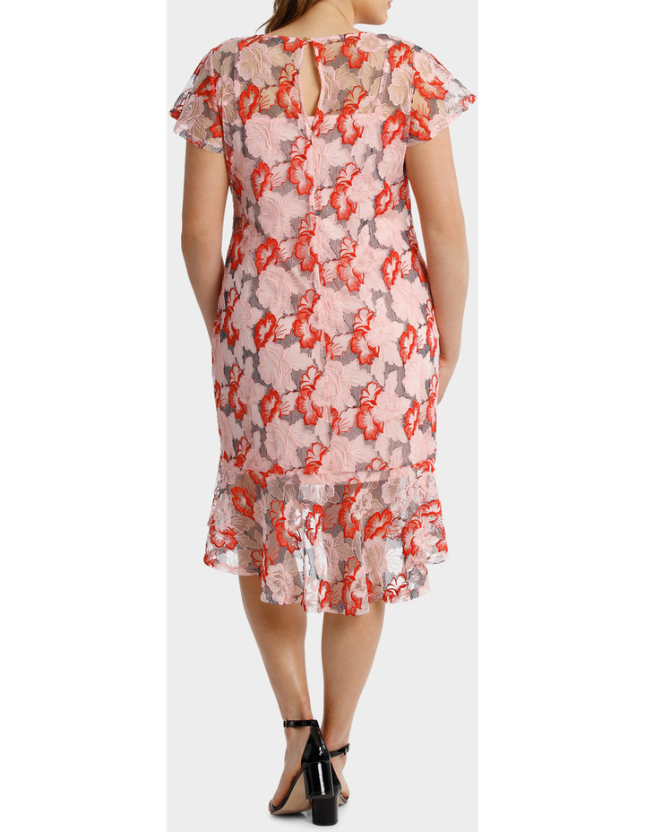 Surry Hills Dress image 3
