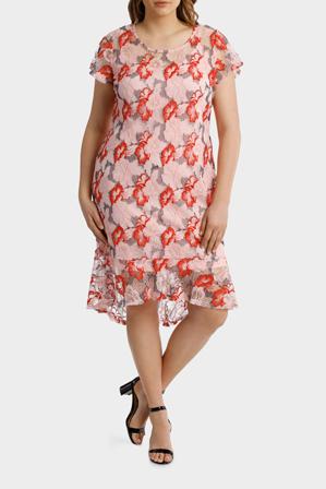 Estelle - Surry Hills Dress