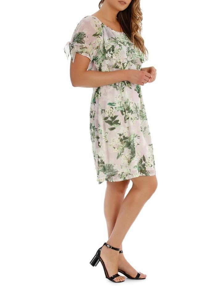 Garden Blossom Dress image 2