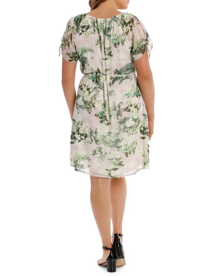 Garden Blossom Dress image 3