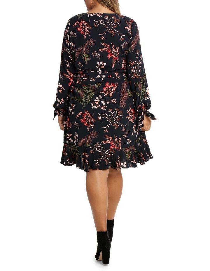 Winter Garden Dress image 3